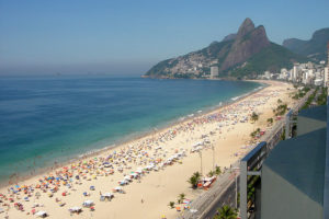 800px-Rio_de_Janeiro_Ipanema_&_Leblon_173_Feb_2006
