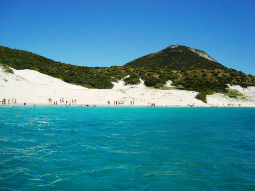 arraial-do-cabo_3