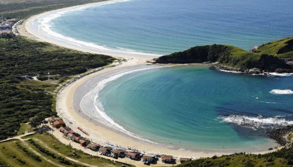 cabo-frio-praia-das-conchas-pulsarimagens-renata-mello-06rm113-830-474
