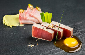 restaurantes_tomasrangel