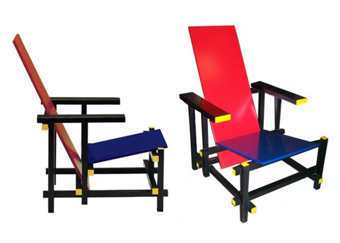 gerrit-rietveld-cadeira-vermelha-azul-1917