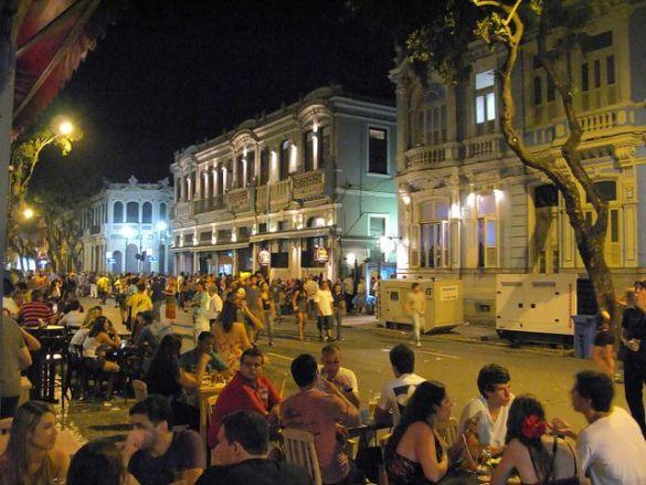 ruas_lapa_boadiversao_6517